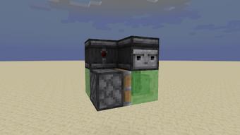 Flying Machines Technical Minecraft Wikia Fandom