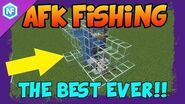 AFK Fish Farm