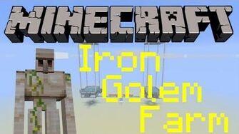 Small_&_relatively_easy_iron_golem_farm_1.8