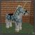 Unicorn Horse.png