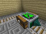 Simple AI-Miner