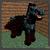 Black Pegasus.png