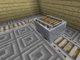 Buildingcart