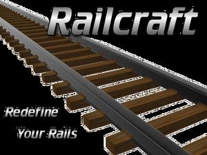 Railcraft logo.png