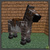 Zorse.png