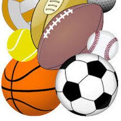 Sports Reveiw