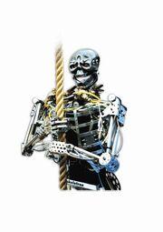 Skeletron.jpeg