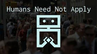 Humans_Need_Not_Apply
