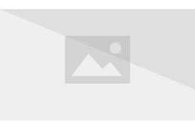 Estadistica 4.jpg