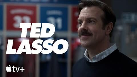 Ted_Lasso_-_Official_Trailer