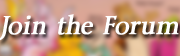 JoinForum.png