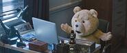 Ted 2 Promo still 001