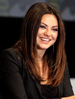 Mila Kunis 2012.jpg