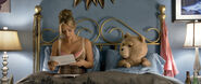 Ted 2 Promo still 005