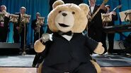 Ted 2 - Review
