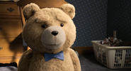 Ted Movie Young Ted