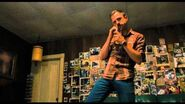"""Donny """"Giovanni Ribisi"""" Dancing On The Movie Ted (HD)"""