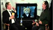 Best of the First Annual On Cinema Oscars Special