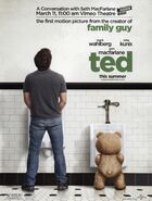 Ted Poster 01