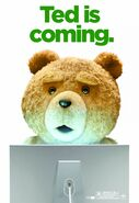Ted Poster 04