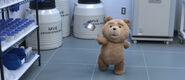 Ted 2 Promo still 004