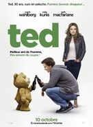 Ted Poster 05
