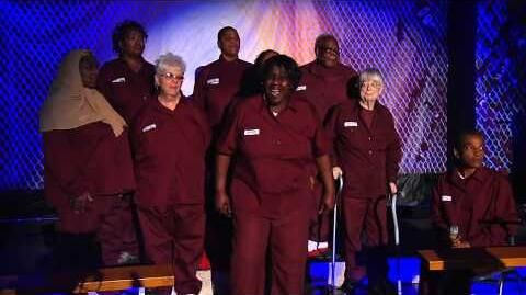 This_is_Not_My_Home_-_The_Lady_Lifers_-_TEDxMuncyStatePrison