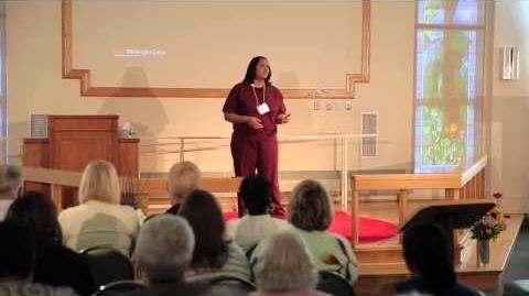 Second_Chances_and_Redemption_-_Amanda_Lemon_-_TEDxWilmingtonSalon