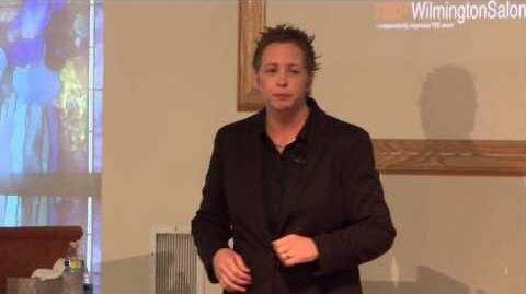 Let's_Talk_About_Mental_Illness_-_Chris_Darling_-_TEDxWilmingtonSalon