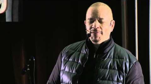 Surviving_on_the_Inside_-_Ice_T_-_TEDxSingSing