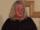 Patricia Beebe