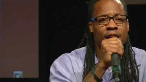 Welcome_to_San_Quentin_-_Maurice_Reed_-_TEDxSanQuentin