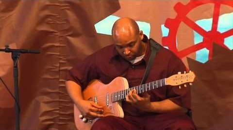 Guitarist_-_Michael_Hairston,_Sr._-_TEDxPittsburghStatePrison