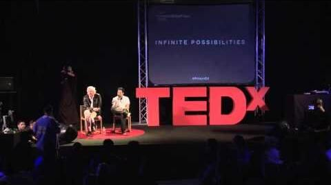 Second_chances_-_Richard_Branson_-_TEDxIronwoodStatePrison