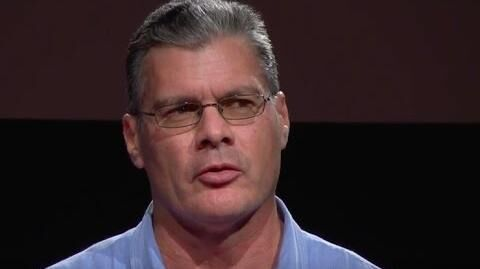 How_to_End_Veteran_Suicide_-_Ron_Self_-_TEDxSanQuentin