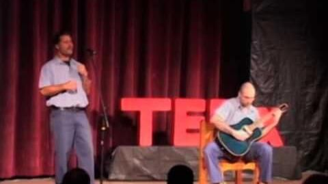 Parole_Board_Haircuts_-_Steve_Hickman_and_Dave_Butler_-_TEDxMarionCorrectional