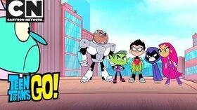 Teen_Titans_Go!_The_Easter_Fairy_Cartoon_Network