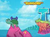 Bumgorf