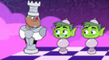 Cyborg-BeastBoy-Chess6-Crazy-Day