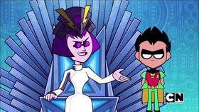 Teen_Titans_Go!_-_Teen_Titans_vs._Scientists_(Season_5,_Episode_24)