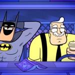 Batman&Grodon.PNG