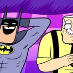 Batman and Gordon Sidekick.png