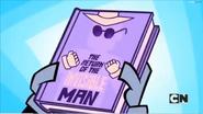 InvisibleManBook
