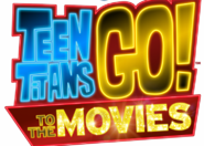 Teen-Titans-Go-To-The-Movies-july-e1515783583733