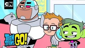 Wally_T._Teen_Titans_Go!_Cartoon_Network