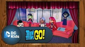 Teen_Titans_Go!_Puppets_Whaaaaat?