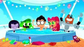 "Teen_Titans_Go!_-_""Coconut_Creme_Pie""_Clip_1"