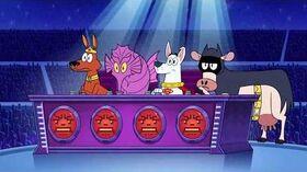 "Cartoon_Network_-_Teen_Titans_Go!_-_""Next_Top_Talent_Idol_Star_Justice_League_Edition""_Promo_(30s)"