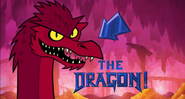 Red Dragon (4)