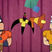 What We Learned at Camp Teen Titans Go!.png